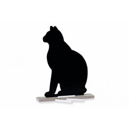 černá sval ženy kočička velká kořist lesbická porno videa